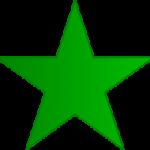 200px-Esperanto_star