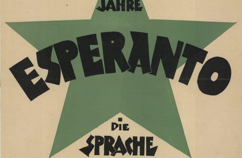 40_Jahre_Esperanto_-_1887_-_1927,_die_Sprache_des_Weltproletariats